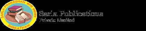 Sarla Publications